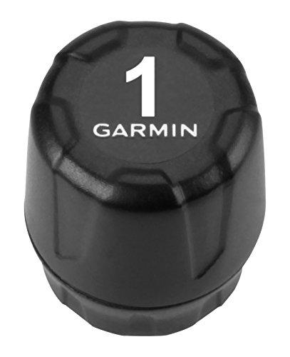 garmin-reifendruckkontrollsystem-geeignet-fur-zumo-390lm-und-590lm-zur-messung-des-reifendrucks-1-st