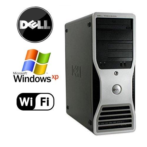 Dell Precision 380