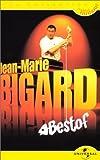 echange, troc Jean-Marie Bigard : Best Of [VHS]