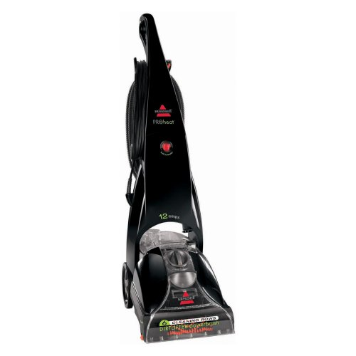 BISSELL ProHeat Upright Deep Cleaner, 25A3
