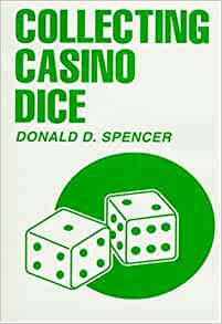 casino dice amazon