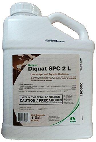 generic-reward-diquat-e-pro-2l-from-nufarm-1-gallon