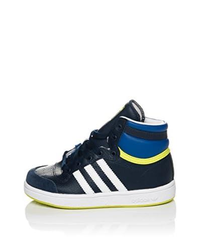 adidas Sneaker Alta Top Ten Hi I