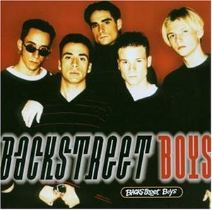 Backstreet Boys - Bravo Hits Vol. 51 - CD2 - Zortam Music