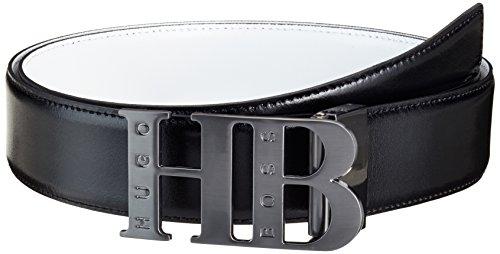 beste hugo boss belt 2015 hugo boss belt. Black Bedroom Furniture Sets. Home Design Ideas