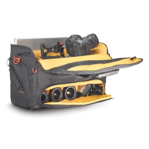Kata PL-R-61 Resource 61 Pro-Light Shoulder Bag