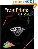 Frost Prisms (The Broken Prism Book 5)