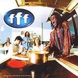 echange, troc FFF - FFF