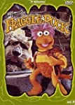 Fraggle Rock - Vol.4