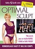 echange, troc Kathy Smith - Body Sculpt