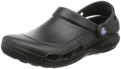 Crocs Rx Clogs Price Compare