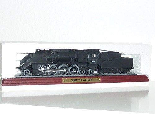 obb-214-class-lokomotive-standmodell-1100-atlas-verlag