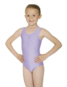 Roch Valley 'Joanne' - Justaucorps sans manches Turquoise 11-13 Ans 146-152cm (3A)