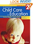 An Introduction to Childcare and Educ...