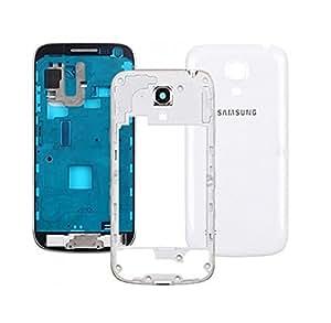 Shop92 Galaxy S4