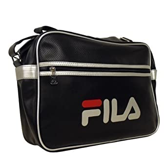 Fila Shoulder Laptop Bag 50