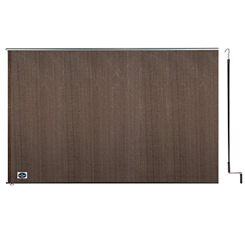 cool-area-8-x-6-exterior-cordless-roller-shade-in-color-brown
