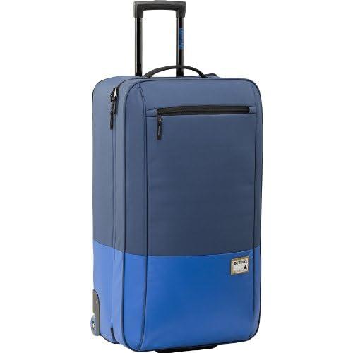 BURTON FLEET ROLLER FW14 BLUE LAKE 11603100401