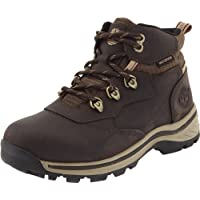 Timberland White Ledge Waterproof Hiker (Toddler/Little Kid)></a><!-- Yoko: Start of Simple image grabber -->  <p><strong>特売</strong> <a target=