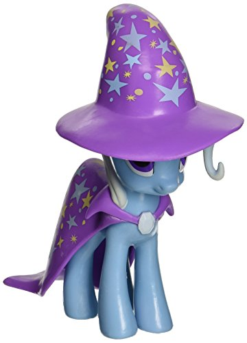 My Little Pony: Trixie - 1