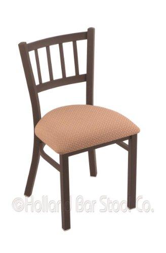 610 Contessa Chair