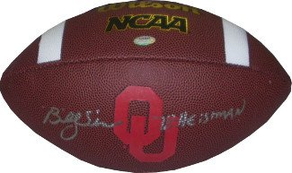 billy-sims-signed-oklahoma-sooners-ncaa-brown-logo-football-78-heisman
