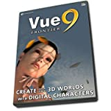 Vue 9 Frontier