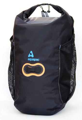 aquapac-35l-wet-dry-backpack-789