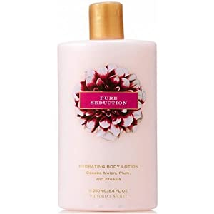 Victoria's Secret Pure Seduction Body Lotion 250ml
