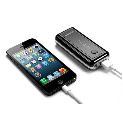 Energen-Light-Mini-5600mAh-Power-Bank