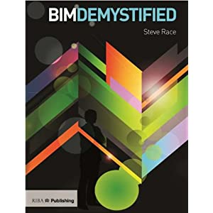 BIM Demystified