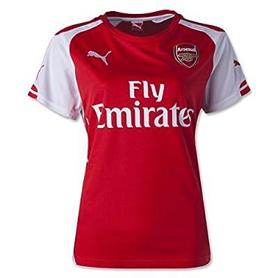 Puma Women's AFC Home Replica Shirt