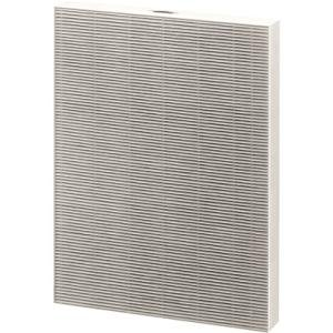 Cheap NEW Hepa Filter 300 White (Indoor & Outdoor Living) (B0073FUT5G)