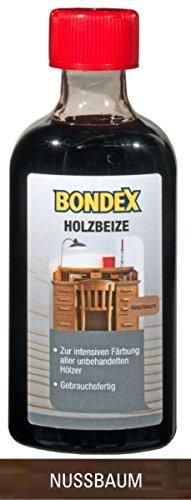 bondex-holzbeize-nussbaum-025-l-352469