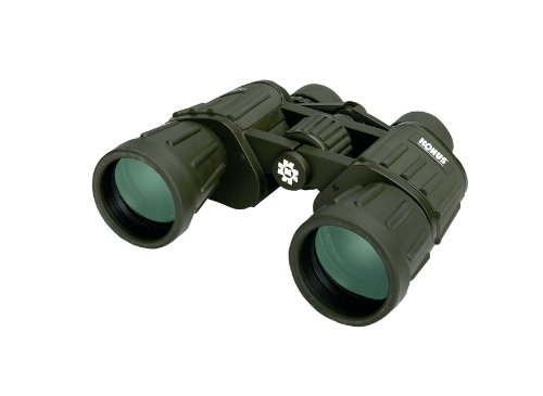 Konus 8X 42Mm Military Binoculars