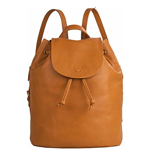 hidesign-leah-leather-backpack-honey