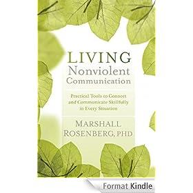Living Nonviolent Communication