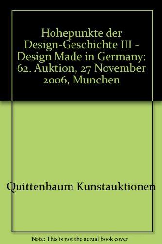 hohepunkte-der-design-geschichte-iii-design-made-in-germany-62-auktion-27-november-2006-munchen