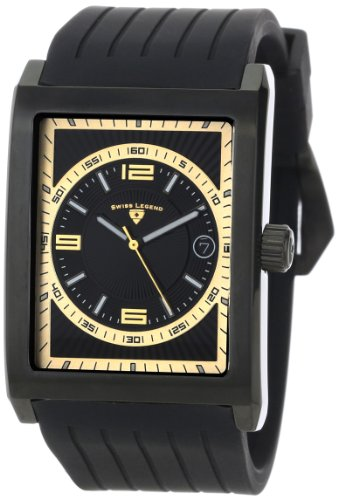swiss-legend-limousine-homme-noir-caoutchouc-bracelet-date-montre-40012-bb-01-ga