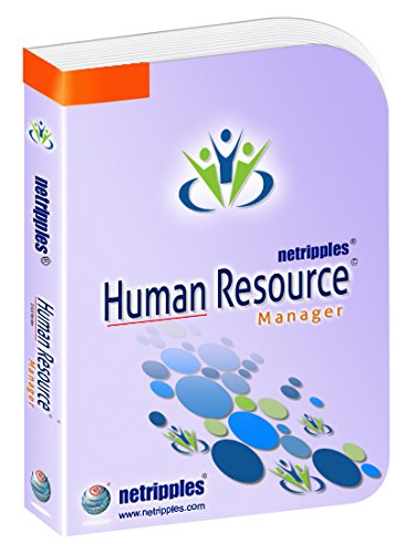 human-resource-manager-software-human-resource-software-accounts-software-hr-software-hr-database-so