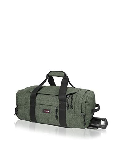 Eastpak Trolley blando Leatherface S  34 cm