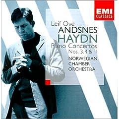Concertos pour clavier 416117EF5ML._SL500_AA240_