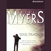Soul Tracker | Bill Myers