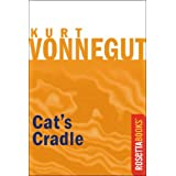 Cats Cradleby Kurt Vonnegut