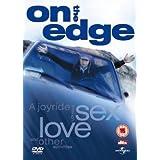 On The Edge [DVD] [2001]by Cillian Murphy