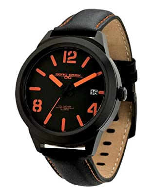Jorg Gray JG1950-14 Men's Watch