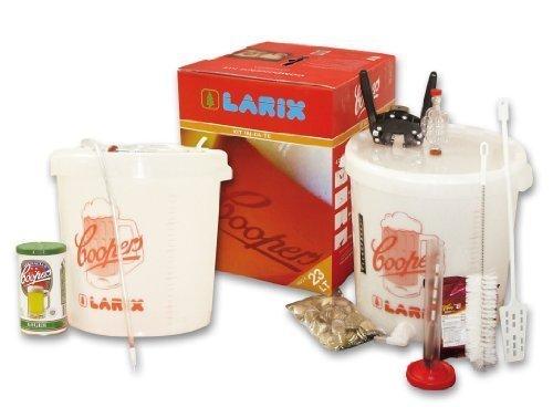 Coopers-Kit-para-la-fermentacin-de-cerveza-con-malta-para-cerveza-lager