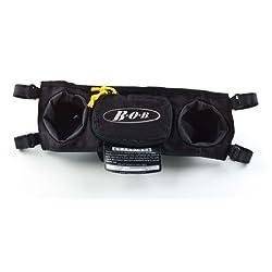 BOB Stroller Accessories - Handlebar Console