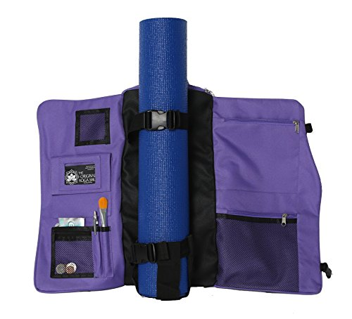 yoga-sak-the-ultimate-sport-bag