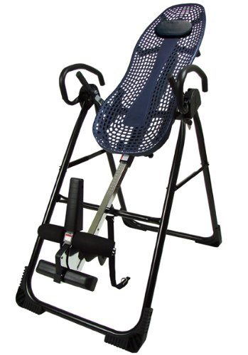 Teeter EP-950 Inversion Tables